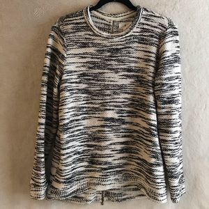 Lou&Grey Sweater, Size S